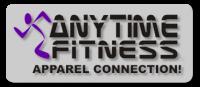Anytime_Fitness_4b2af3c4c03ba_200x200